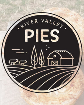 River Valley Family Pies In The Mix Bakery Submit your flp to the flp family by filling the submission form. river valley family pies in the mix
